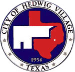 City of Hedwig Village