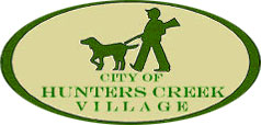 City of Hunters Creek Village
