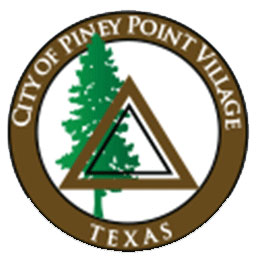 City of Piney Point Village
