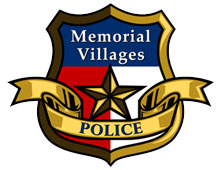 Public Safety - City of Bunker Hill Village