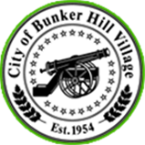 City of Bunker Hill Village - Contact Details