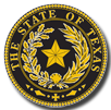 Texas-House-Representatives-logo-small-new