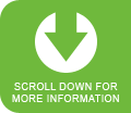 Image result for scroll for more