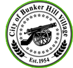 City of Bunker Hill Village